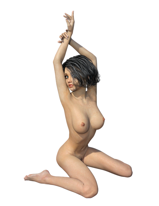 www png nude girls porn com