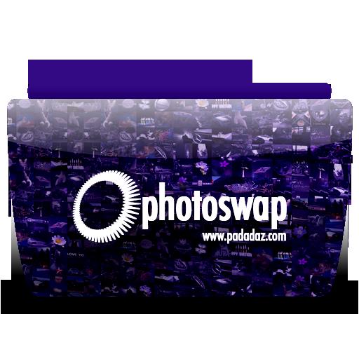 PHOTOSWAP